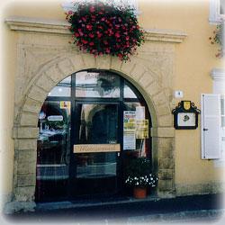 Gasthaus_001