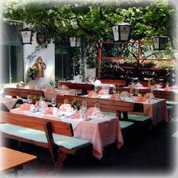 Gasthaus_002