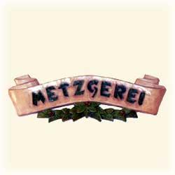 Metzgerei_001